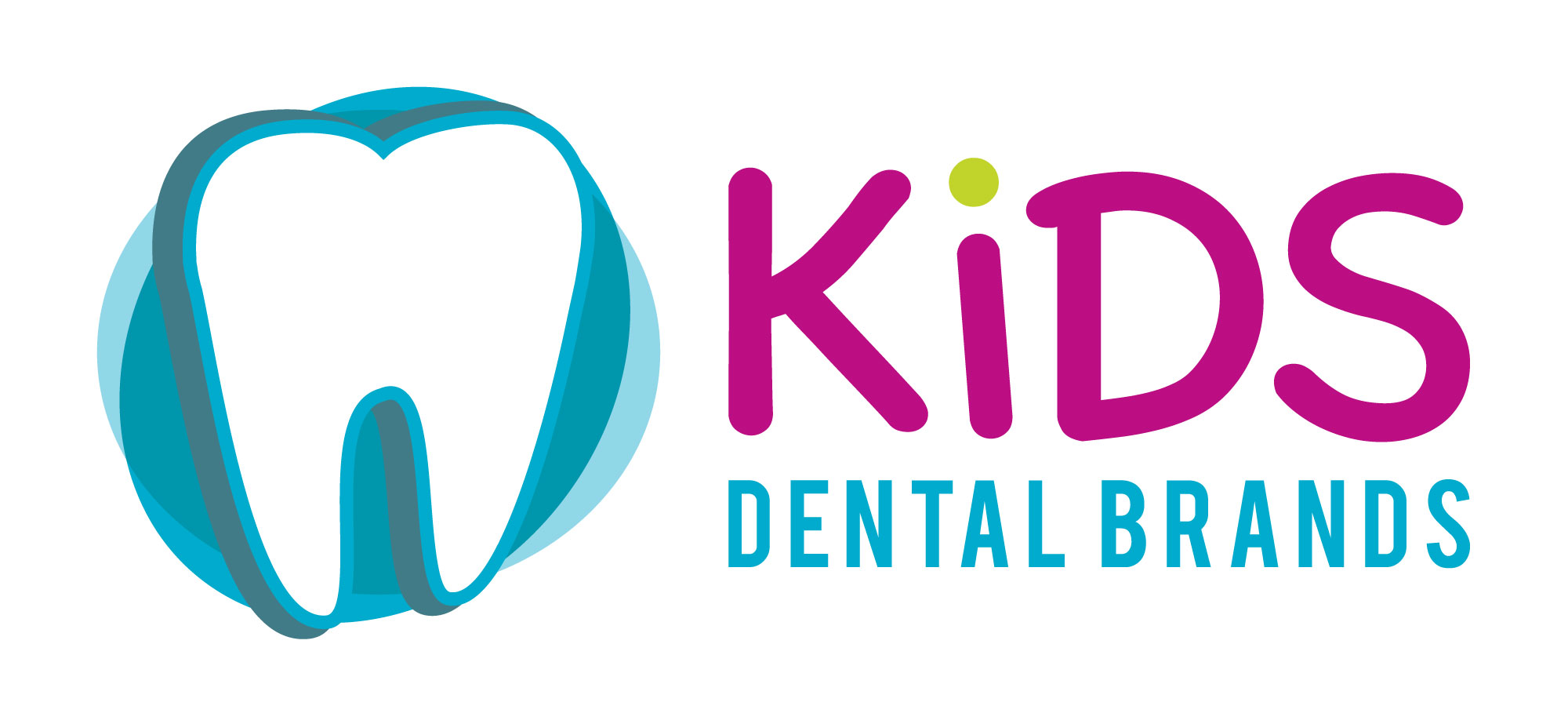 Kids Dental Brand